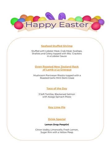 Happy_Easter_2.jpg